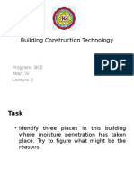 Building science2.pptx