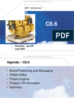 course-caterpillar-c6-6-engines-acert-technology-benefits.pdf
