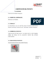 Adecuacion Perez de Pagola