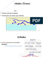 Arboles Binarios
