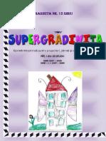 Supergradinita1