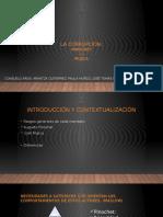Presentación Procesos Psicologicos