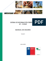 1827 Manual de Usuario 2015 FINAL