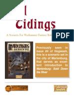 Bad_Tidings.pdf
