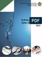 Profil AP dan KAP 2015.pdf