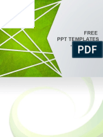 Abstract-green-background-for-streaks-design-PowerPoint-Templates-Standard.pptx