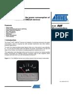 doc8267.pdf