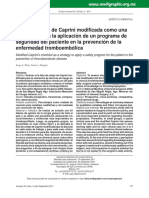 v33n3a3.pdf