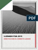Guia para el correcto llenado fua 2015 en base a Reglas de consistencia actualizadas_7_2.pdf