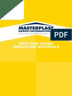 3. Heat- and sound insulation_EN.pdf