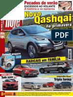 Autohoje - Nº 1402 2016-09-22.pdf