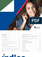 Guia para estudiantes latinoamericanos en España V_FINAL