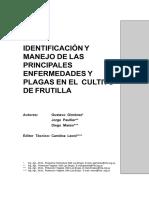 Enfermedades en frutilla.pdf