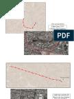 Map a de Ruta 7112014