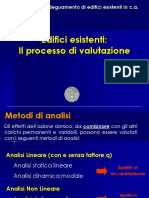 Metodi Di Analisi Lineari_new