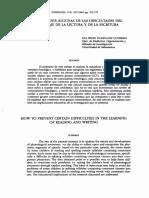 como_prevenir algunas dif en la lectoescritra-tale.pdf