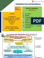 GPE-SESIÓN-N-2