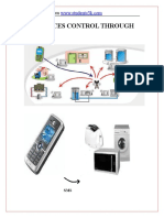 appliances-control-through-sms-electronics-project-download.doc