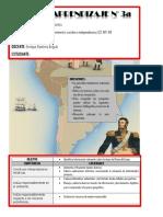guia tercero HGE (2).pdf
