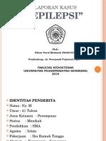 Laporan Kasus diab.pptx