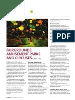 2007 25 Winter Wiring Matters Fairgrounds