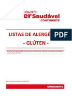 produtos_sem_gluten.pdf