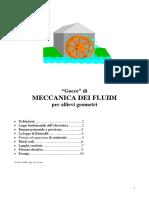 mecfluid