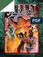 Guía del Sabbat.pdf