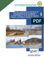 Proyecto de Transitabilidad MODIFICADO.docx