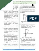 Mruv - Mru - Academia Ricardo Palma