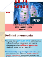74_PNEUMONIA_INDAH_2012-204.pptx