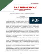 JOUINI Estrategias inferenciales en la comprensión lectora.pdf