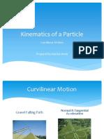 03+Curvilinear+Motion.pdf
