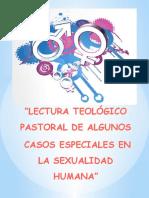 Teologia Libro [Reparado]