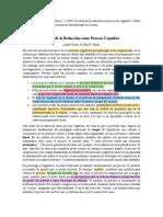 3.Flowe_Hayes-Selección.pdf