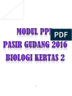 modul-biologi-2016-t5-soalan.pdf