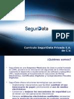 CV SeguriData_vf