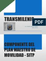transmilenio.pptx