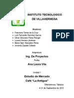 ING PROYECTOS ANALISIS DE MERCADO.docx