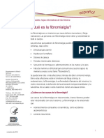 fibromyalgia_ff_espanol.pdf