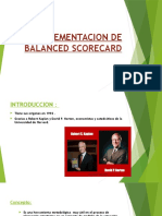 IMPLEMENTACION-DE-BALANCED-SCORECARD.pptx-diapositivassss.pptx