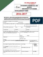 FE%20-SFA%20FORM%20-%202016-17%20A-1.pdf