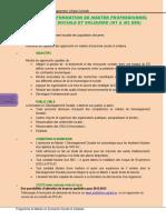 M_ESS.pdf