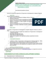 M_PDIR.pdf