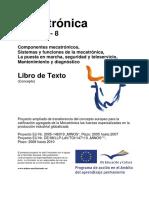 Modul5_8_spanisch_libro_komplett.pdf