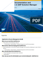 50109926 Roadmap Doc Impl CustomerPresentation En