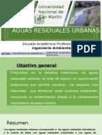 Aguas Residuales (1)
