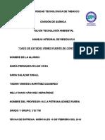 CASO DE ESTUDIO RESIDUOS.docx