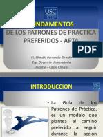 repaso-categorias-de-medicion-de-los-patrones-de-practica-preferidos-de-la-apta.pdf