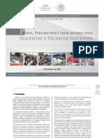 2-3-Dimensión 1 y 2.pdf